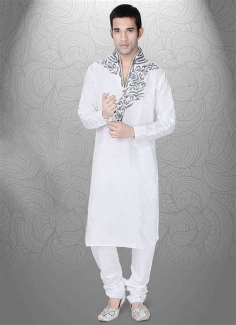 embroidery design gents kurta 47 best images about kurta collection on pinterest