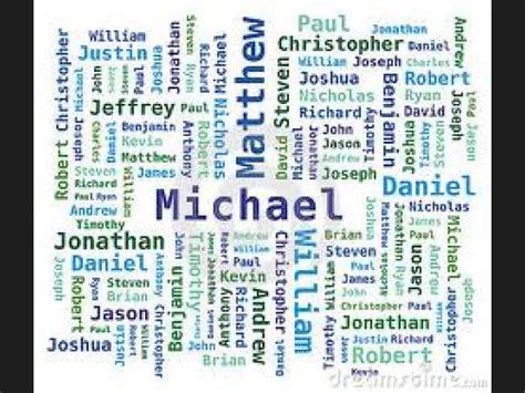 Www Nombres De Varones | ranking nombres de varones listas en 20minutos es