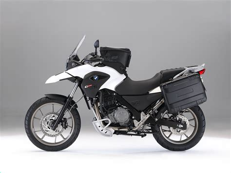 bmw fgs650 bmw g 650 gs 2013 2014 autoevolution