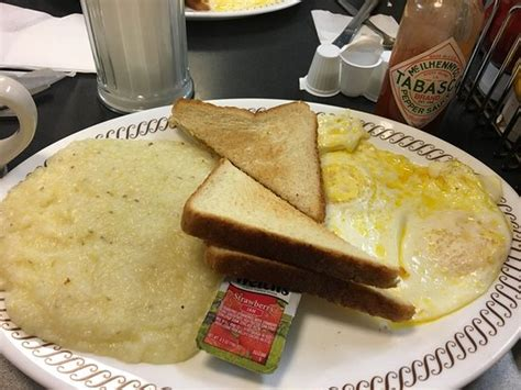 waffle house gulfport ms waffle house american restaurant 9525 highway 49 in gulfport ms tips and photos