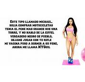Video Nicki Minaj  Anaconda Subtitulada Al Espa&241ol
