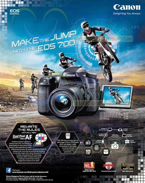 canon 70d price canon eos 70d dslr digital features price 27 sep 2013