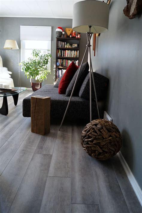 coretec hd mont blanc driftwood luxury vinyl plank midcentury modern living room design work coastal furniture coastal decor coastal