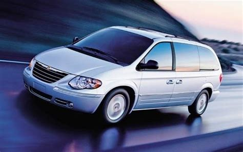 blue book value for used cars 2006 infiniti q transmission control service manual how to time a 2006 chrysler town country cam shaft sensor removal 2006