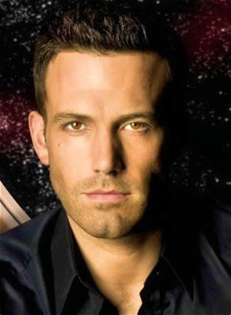 pearl harbor actor who played batman ben affleck the obsession of my mid 20 s eye