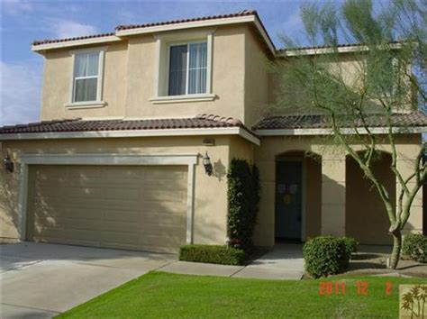 indio california reo homes foreclosures in indio