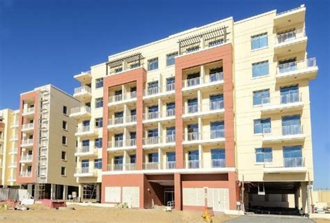 1 bedroom apartment for sale in dubai 1 bedroom apartment for sale in queue point liwan by