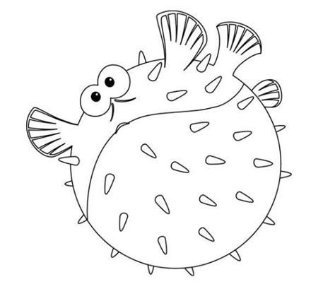 finding nemo coloring pages games 47 finding nemo characters coloring pages to save