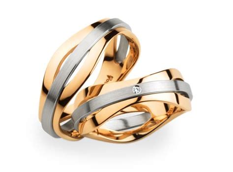 unique wedding bands for him 17 best images about unique wedding rings on