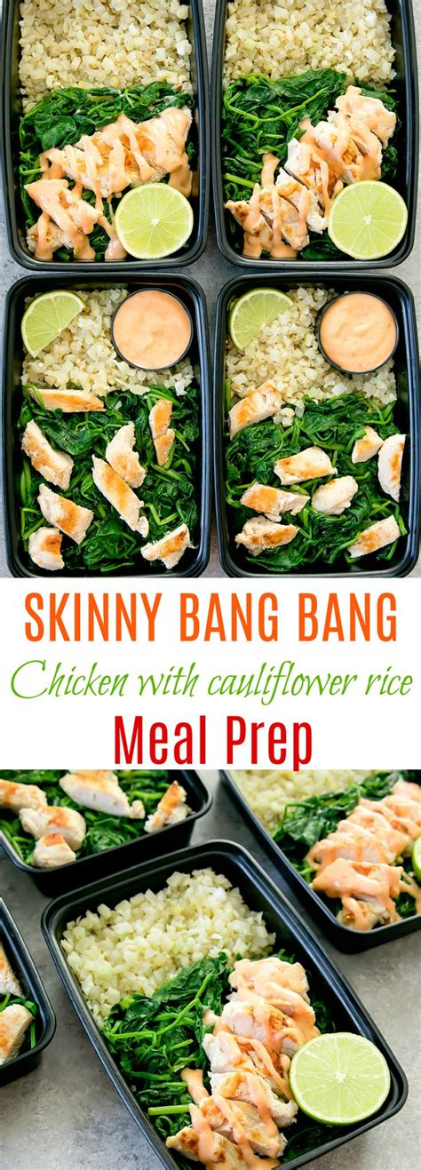 Pdf Easy Carb Cooking Prep by Best 25 Meal Prep Ideas On Lunch Meal Prep