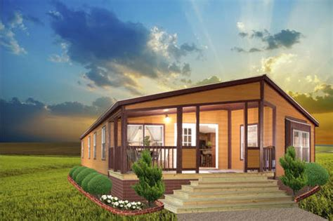 log cabin style manufactured home homes for sale