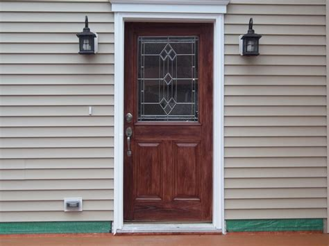 Stain For Fiberglass Exterior Doors 100 Staining Fiberglass Exterior Doors Best 20 Fiberglass E Array Of Color Inc Exterior Door