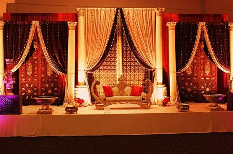 New Stage Decoration by Best Mehndi Stage Decoration Ideas Designs 2015 Images Hd
