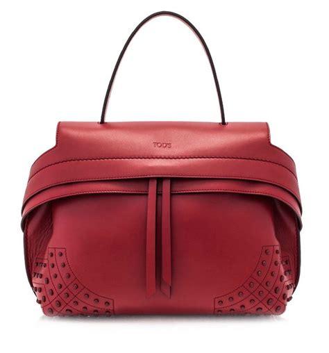 Fendi Theorema Croco Glossy 1000 images about buyable luxury bag fendi ysl versace proenza schouler givenchy gucci