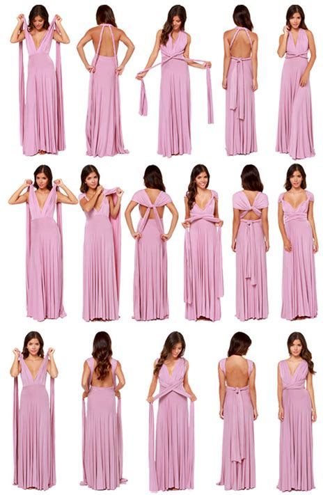 jewelry tips and tricks of the trade awesome taupe dress maxi dress wrap dress 68 00