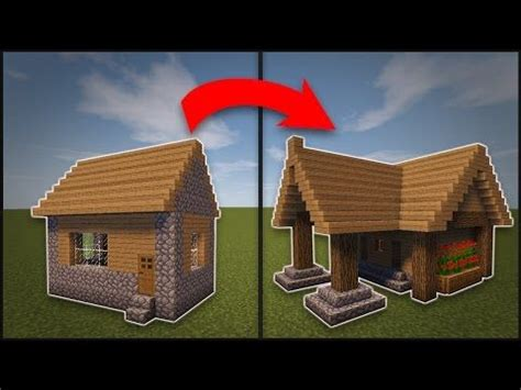 17 best images about minecraft on minecraft