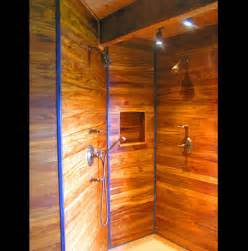 wooden shower doors wooden bathtubs luxury wood tubs our portfolio