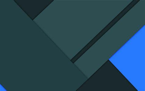 material design header image android material wallpapers impremedia net
