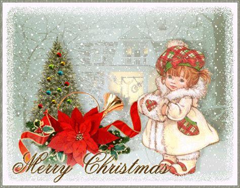 movigifs gifs navidadmerry christmas