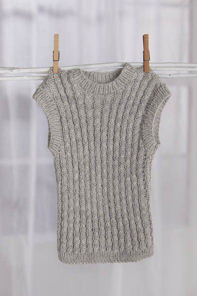 easy knit vest free patterns 17 best images about knitting on purl bee