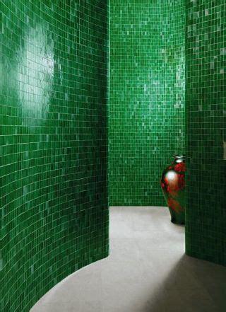 green tiles ideas  pinterest turquoise tile moroccan tiles  emerald green decor