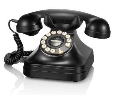 cambiare operatore telefonico mobile telefonia cambiare operatore costa caro denunciate all