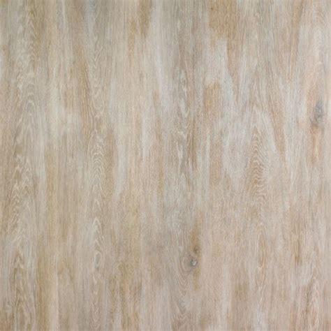 Limed Oak Kitchen Cabinets home redesign hk lime wash