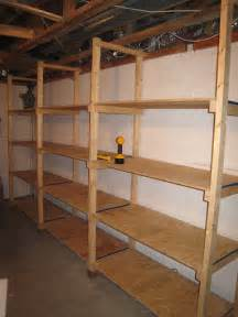 shelving for cabinets high ceiling remodel garage desgin with diy custom wood
