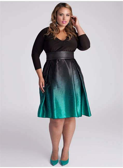 plus size dresses to wear to weddings as a guest prom