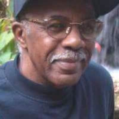 ronald gilmore obituary antioch tennessee legacy
