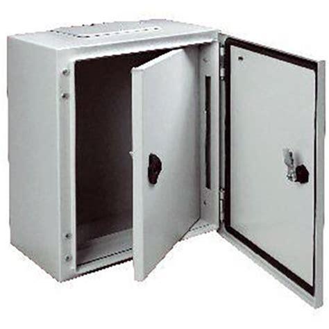 cassette atex porta interna per cassette 300 x 200 mm da armadi rack
