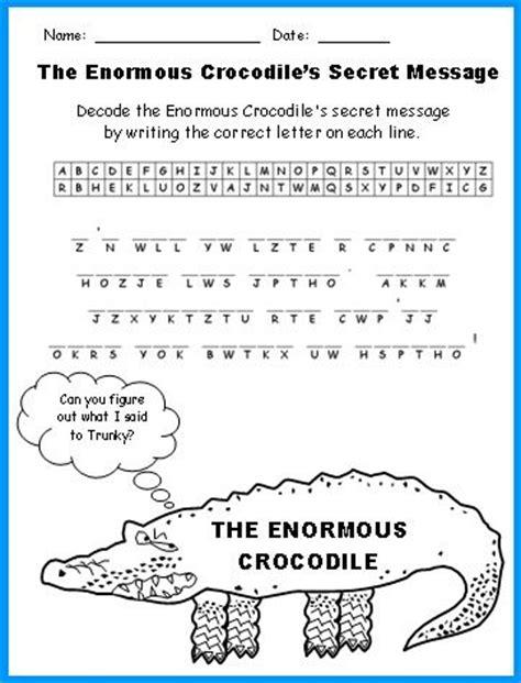 secret message worksheet multiplication worksheets 187 multiplication worksheets
