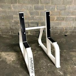 Icarian Squat Rack by Benches Squat Racks For Sale Buy Benches Squat Racks Fitness Equipment Empire
