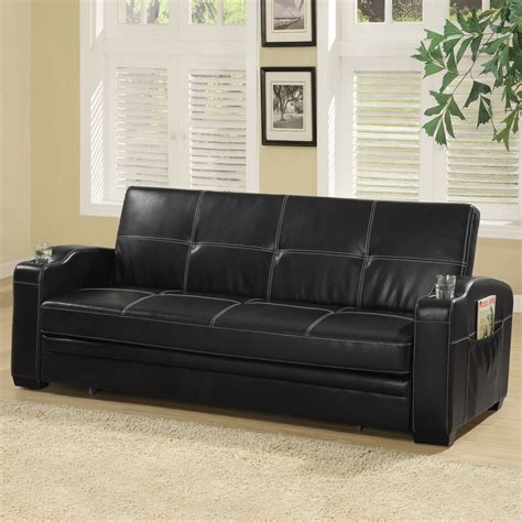 costco futons couches review all about futon costco furniture roof fence futons