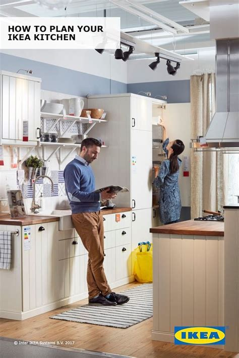 Ikea Kitchen Experts 328 Best Images About Kitchens On