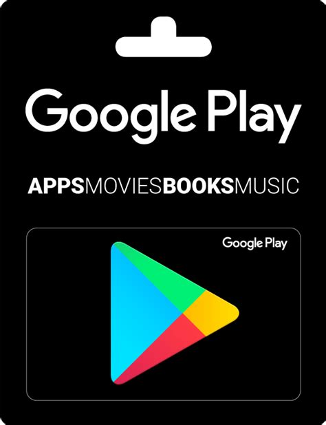 Google Play Gift Card What Can I Buy - google play gift cards find a store
