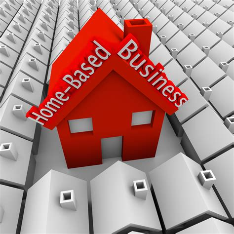 home based is your home office covered by your homeowners insurance