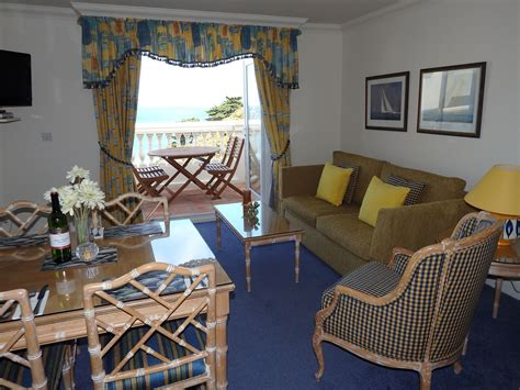 self catering appartments la rocco self catering apartments visit jersey