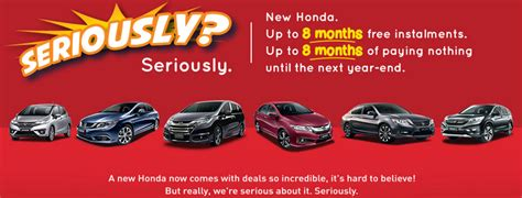 new year tyre promotion new mpv car mpv cars prices sgcarmart autos post