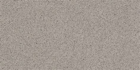 fiandre pavimenti graniti porcelain tiles for commercial flooring and