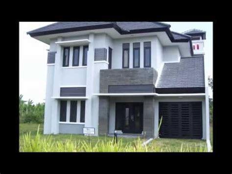 design bangunan gudang beberapa contoh design dan bangunan rumah minimalis