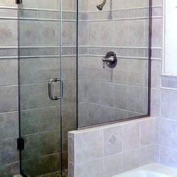 Manhattan Shower Doors Manhattan Shower Doors 16 Photos Contractors 321 W42nd St Midtown West New York Ny