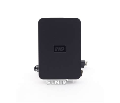 Wd Elements 1tb Black Usb3 0 2 5 quot usb3 0 1tb wd elements portable se black