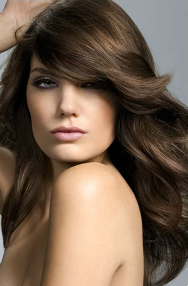 sexy hair styel long hairstyle sexy and elegant for women s hairstyle trends