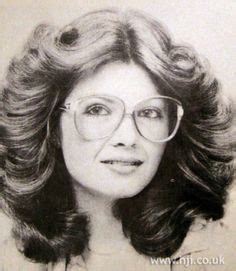 hair styles 1971 1000 images about hairstyles 1970 on pinterest 1970s