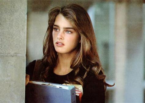 film online endless love 1981 brooke shields in 1981 movie endless love girl next door look