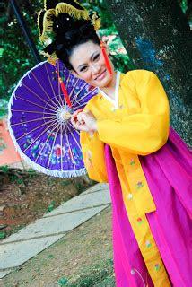 Kain Satin Korea Silver butik perkahwinan msa gallery busana pengantin