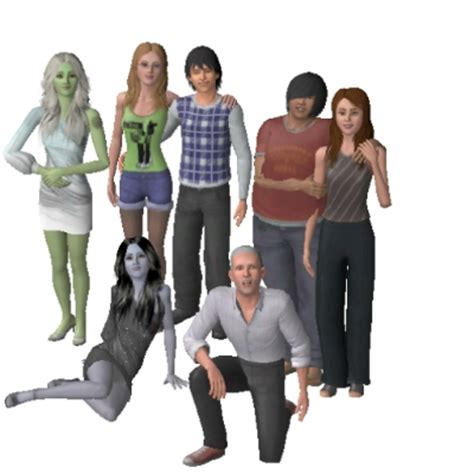 shows like house of anubis house of anubis di turtleshells1998 l exchange community the sims 3