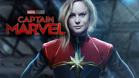 musique film marvel soundtrack captain marvel theme song epic music