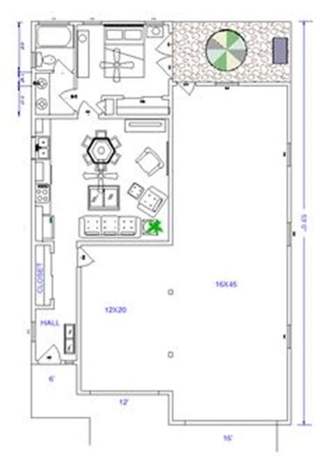 rv port home floor plans mary rodriguez on pinterest